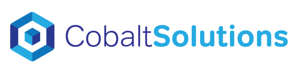 CobaltSolutions